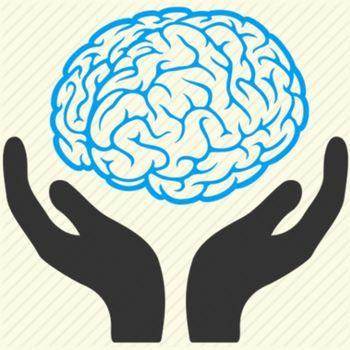 BrainAge Customer Service