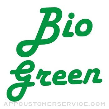 Bio Green Wien Customer Service