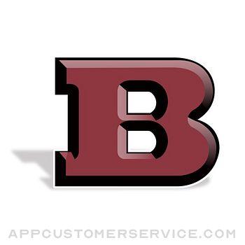 Bayonne School District Customer Service