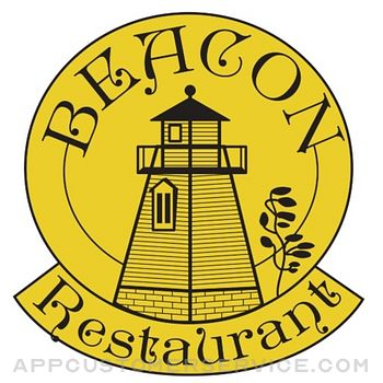 Beacon Restaurant Customer Service