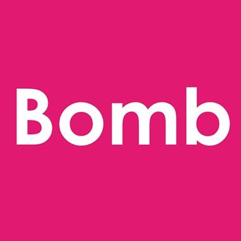 Bomb Cosmetics Customer Service