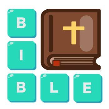 Bible Blocks Puzzle Customer Service