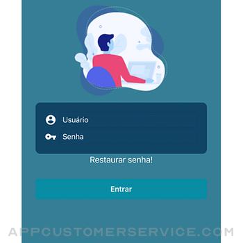 Colégio Atual Goiânia iphone image 1