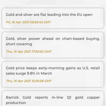 BMR-Sarada Gold iphone image 2