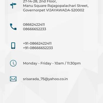 BMR-Sarada Gold iphone image 4