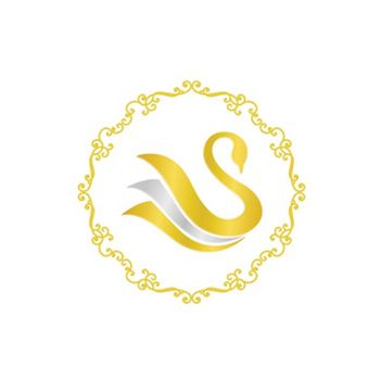 BMR-Sarada Gold Customer Service