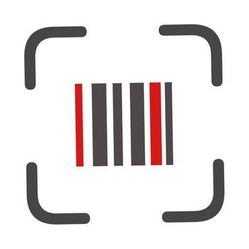 Batch QR Scanner Customer Service