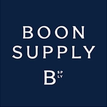 Boon Supply Customer Service