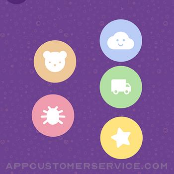 Baby Box ipad image 1