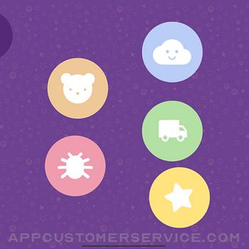 Baby Box ipad image 4