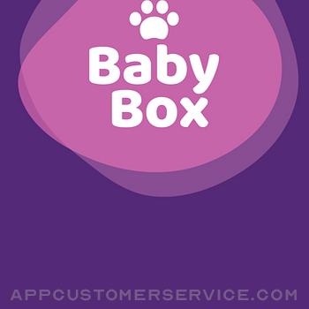 Baby Box iphone image 1