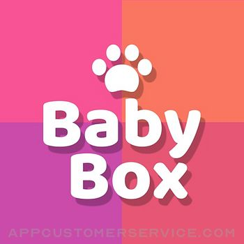 Baby Box Customer Service