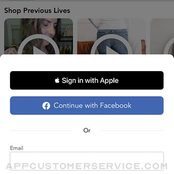 Brit Bassett Co iphone image 1