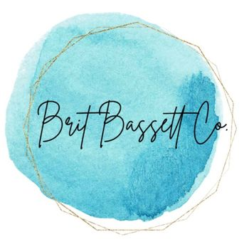 Brit Bassett Co Customer Service