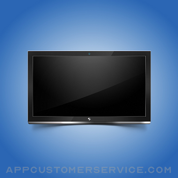 StbEmuTV (Pro) Customer Service