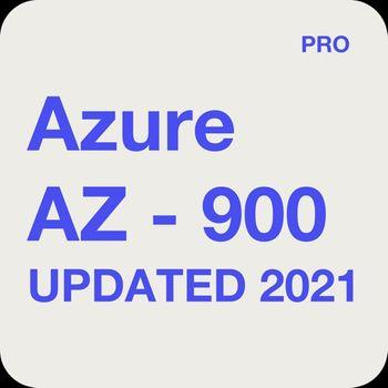 Azure AZ - 900 UPDATED 2021 Customer Service