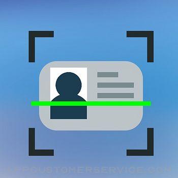 Consulta Registro IM Customer Service