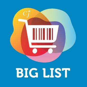 Biglist - Online Store Customer Service