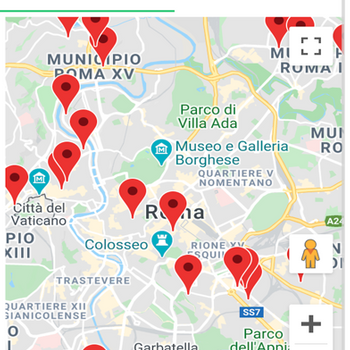Blockeras Market iphone image 1