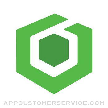 Blockeras Market Customer Service