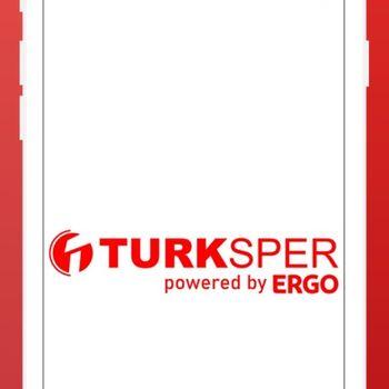 Turksper Sigortacılık iphone image 1