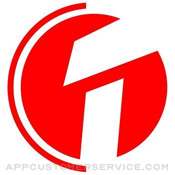 Turksper Sigortacılık Customer Service