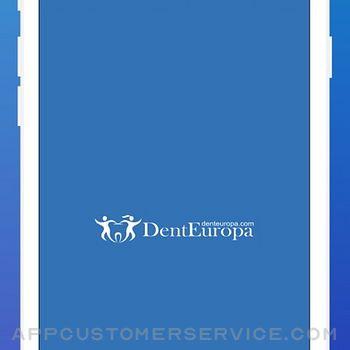 Denteuropa iphone image 1