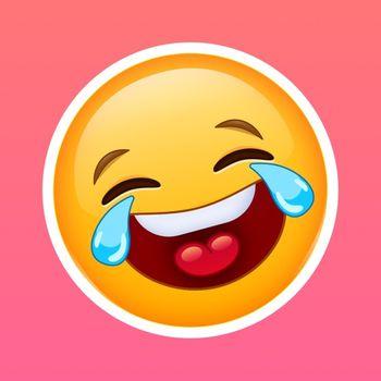 FancySticker-Stickers&Emojis Customer Service