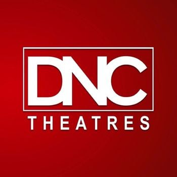 DNC Theatres Customer Service
