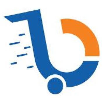 Bravo Loyalty App Customer Service