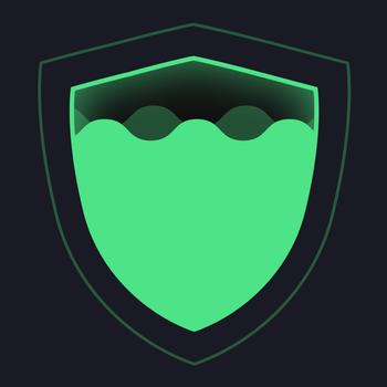 SmartDefender AdBlock Pro Customer Service