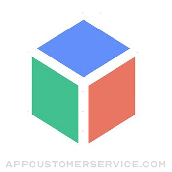 CoinSim Customer Service