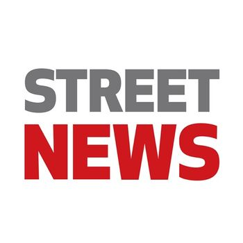 Street News Customer Service