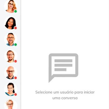AllChats iphone image 3