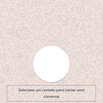 AllChats iphone image 4