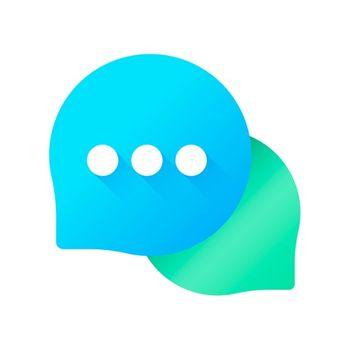AllChats Customer Service