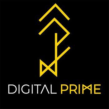 Agência Digital Prime Customer Service
