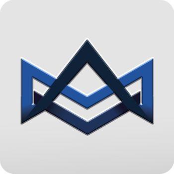 Masonic Bank Customer Service