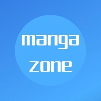 mangazone-manga lovers zone Customer Service