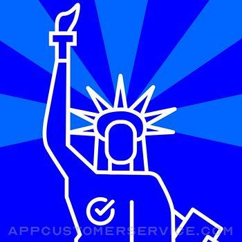 NYC COVID SAFE Customer Service