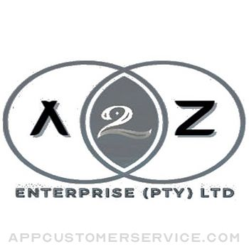 A2Z Enterprise Store Customer Service