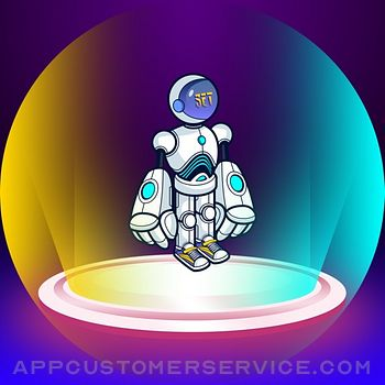 Evolution - Cyborg's choice Customer Service