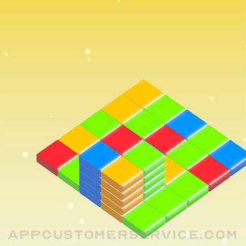 Block & Match iphone image 2