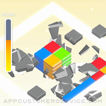 Block & Match iphone image 3