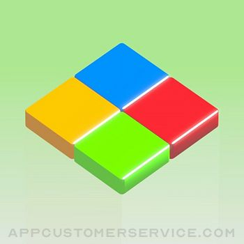 Block & Match Customer Service
