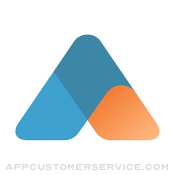 AppSteer Customer Service