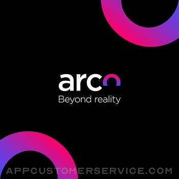 Arco AR ipad image 1