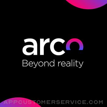 Arco AR iphone image 1