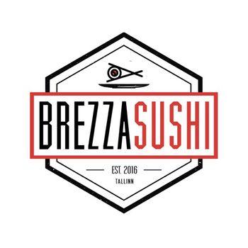 Brezza Sushi Customer Service