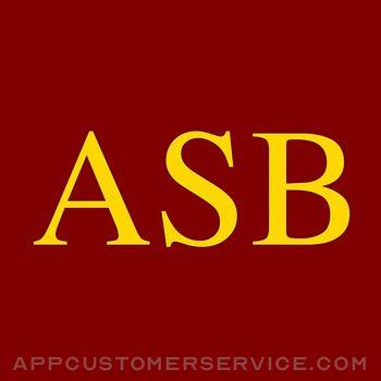 Arlington State Bank Customer Service